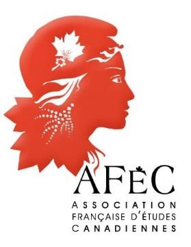 Association française d'études canadiennes